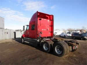2013 INTERNATIONAL PROSTAR + EAGLE 4083515665