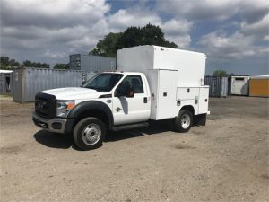 2015 FORD F450 6085128263