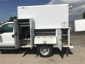 2015 FORD F450 6085128517