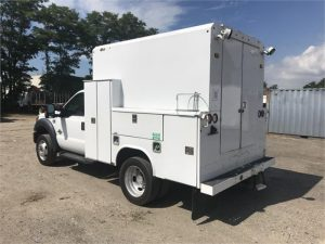 2015 FORD F450 6085128863