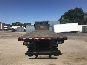 2013 FREIGHTLINER BUSINESS CLASS M2 106 6085821645