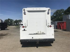 2011 FORD F450 6090295127