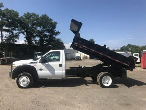 2012 FORD F450 6091177653