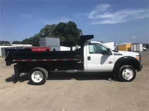 2012 FORD F450 6091177703