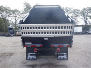 2013 FORD F450 SD 6139353067