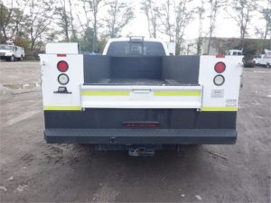 2014 FORD F450 SD 6156637383