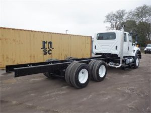 2012 INTERNATIONAL WORKSTAR 7500 6157691051