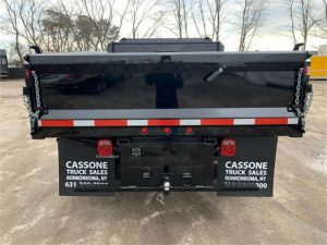 2010 FORD F550 6221279095