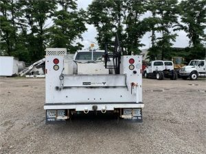 2012 FORD F750 7085298305