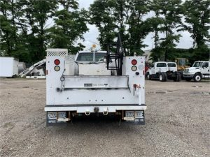 2012 FORD F750 7085298315